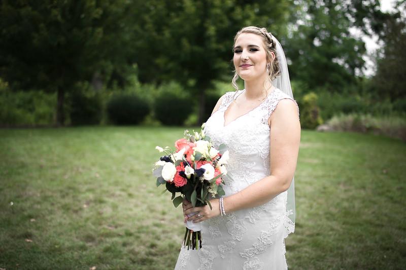 Laura & AJ Wedding (0405).jpg