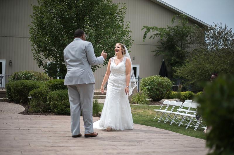 Laura & AJ Wedding (0229).jpg