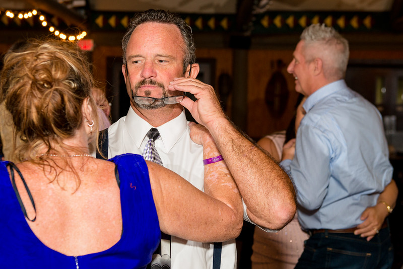 2017-09-02 - Wedding - Doreen and Brad 6014A.jpg