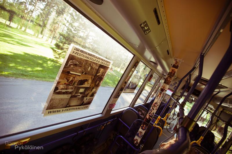 Kulttuuribussi-107.jpg
