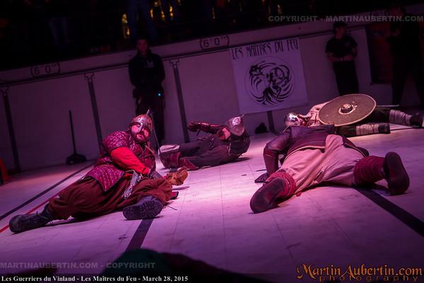 20150328_Les Guerriers du Vinland_005.jpg