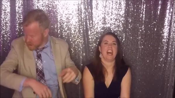 Jon & Laura Wedding - oct 2016