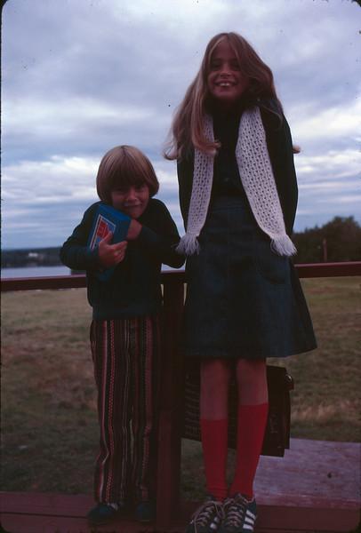 1978 11 Maine 33.jpg