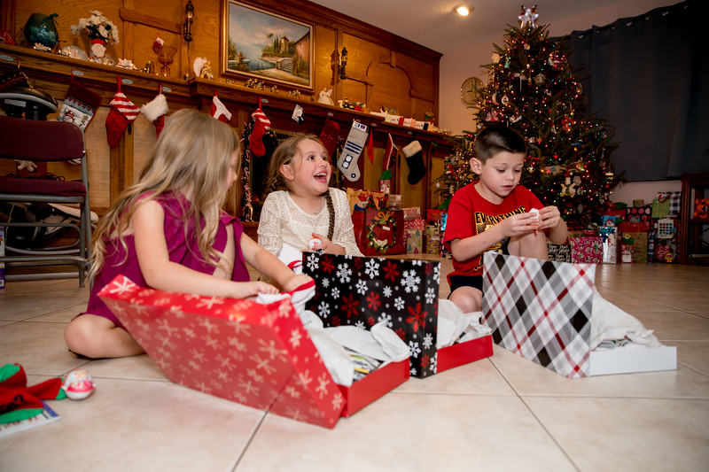 Christmas2018-99.jpg