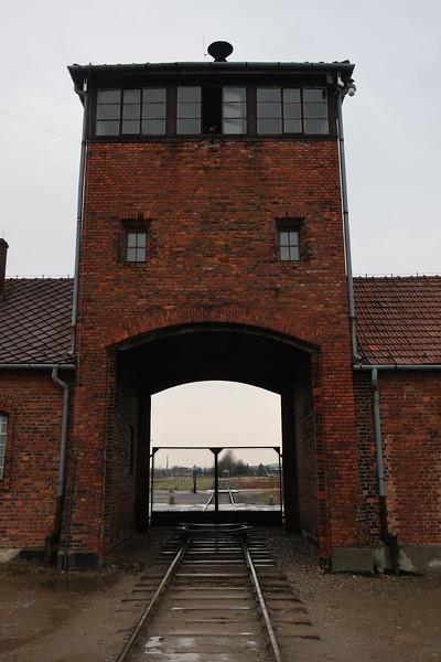 Auschwitz -Birkenau7.JPG