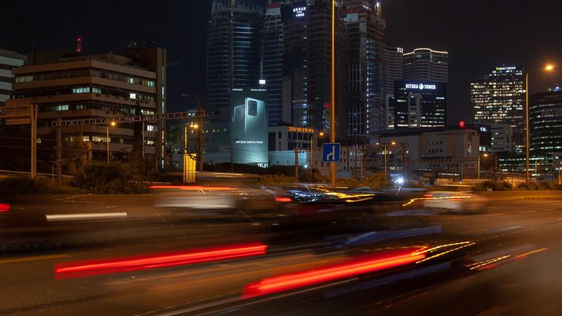 02-16-20-Huge-Samsung S20-TLV-HomauMigdal (30 of 41).jpg