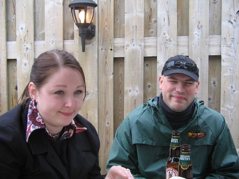 melissa-and-bernie-at-kings-arms-pub_1804063627_o.jpg
