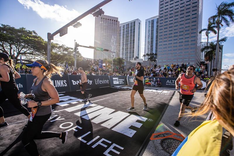 020920 Miami Marathon-121.jpg