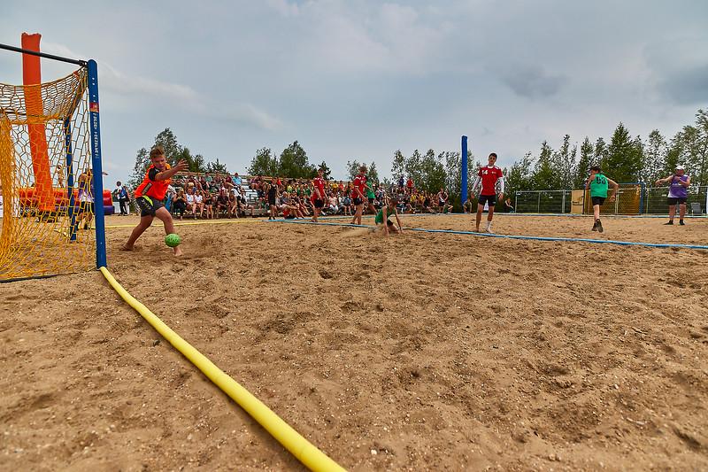 Molecaten NK Beach Handball 2017 dag 1 img 284.jpg