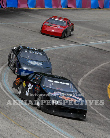 Londonderry Raceway 7/17/21