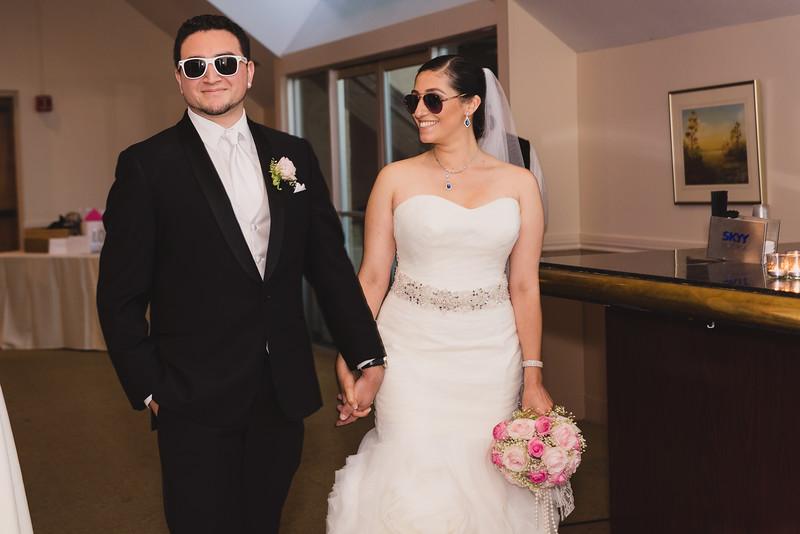 2015-10-10_ROEDER_AliciaAnthony_Wedding_KYM_0333.jpg