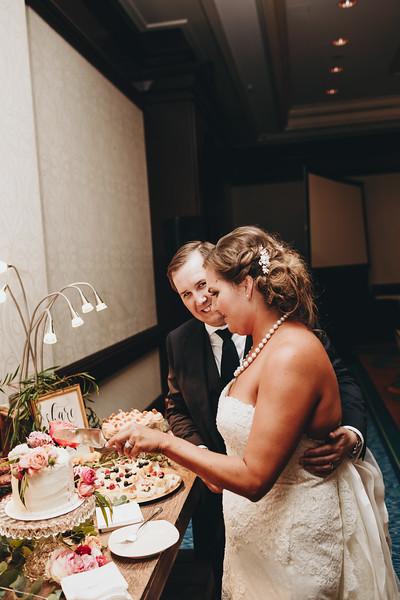 Zieman Wedding (616 of 635).jpg
