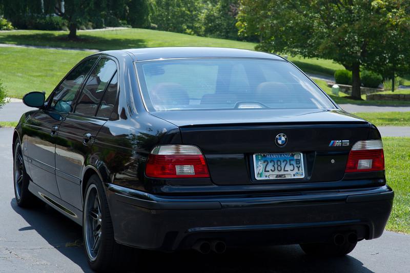 2003-BMW-M5-6.jpg