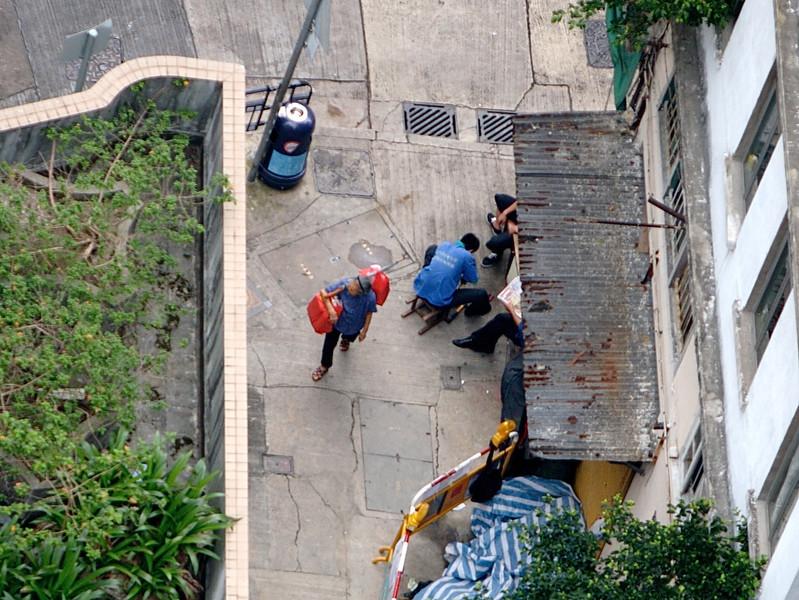 HongKong  195.jpg