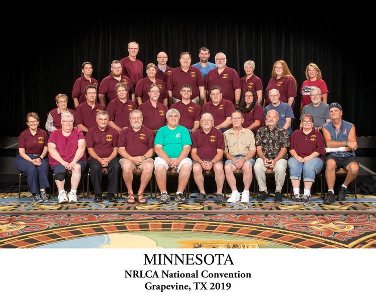 101 Minnesota State Photo Titled.jpg