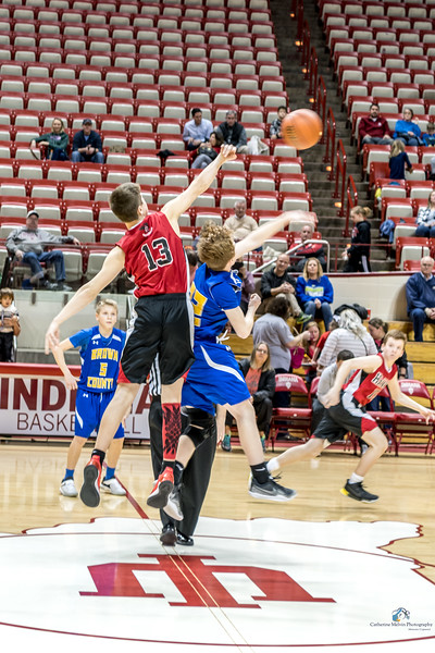 2018 Hawks in the Hall Brown Co v St Charles-5.jpg