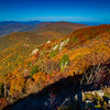 StonyManMountainOverlook-026