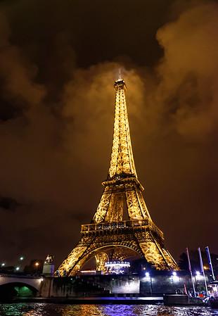 2014 Best of Paris