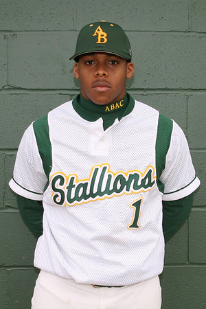 2010 ABAC Team Photos