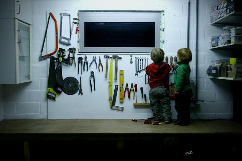 2009-10-23 garagewerken 011.jpg