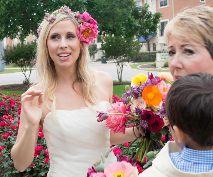 bride and mom.jpg