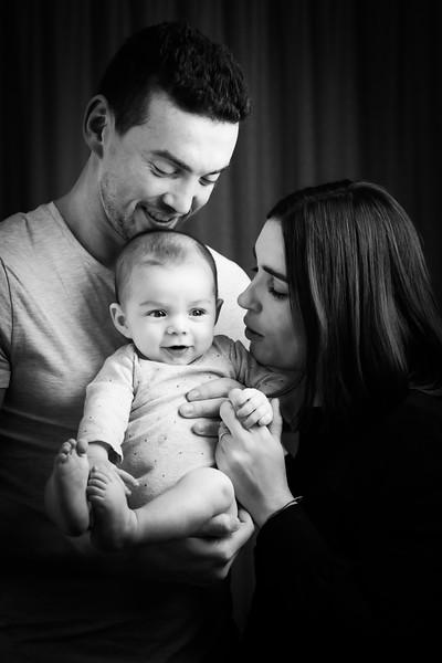 Newborn-Aaron-24.jpg