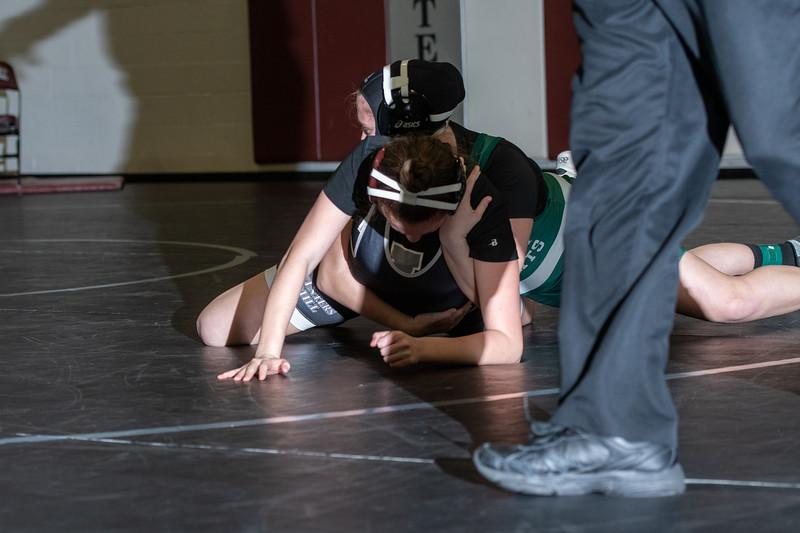 Girls Wrestling 1_21_20-233.jpg