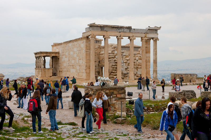 Greece-4-3-08-33201.jpg