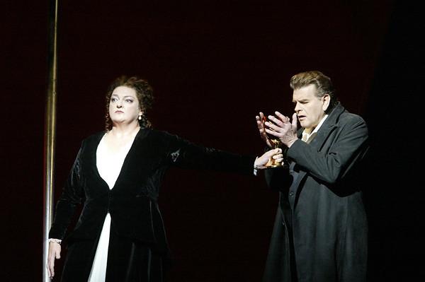Tristan und Isolde 02