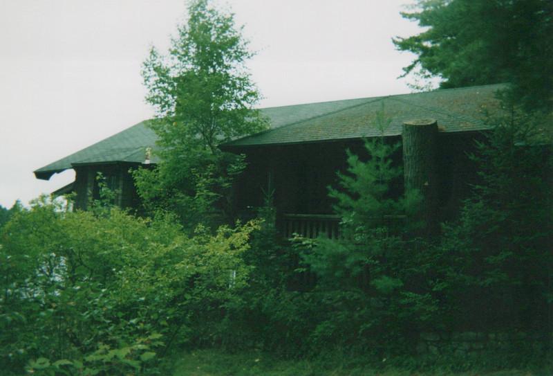 Adirondacks_0007.jpg