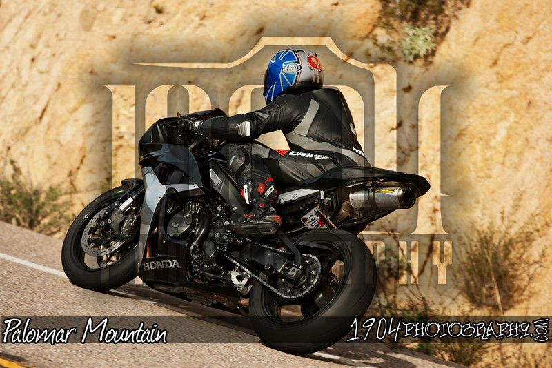 20110116_Palomar Mountain_0678.jpg