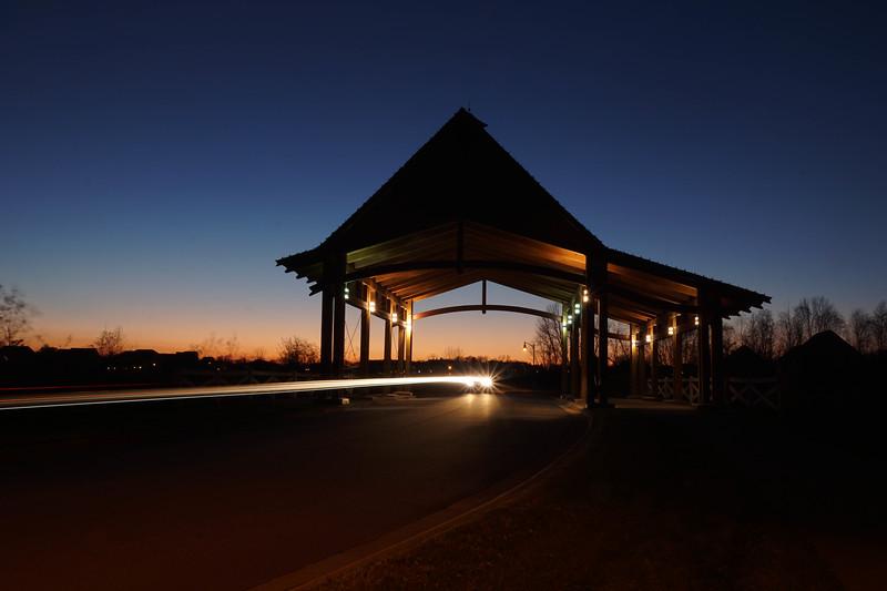 streak Sunset Bridge Chevalle_.jpg