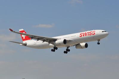 A330-300