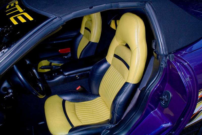 Pace Car Interior1.jpg