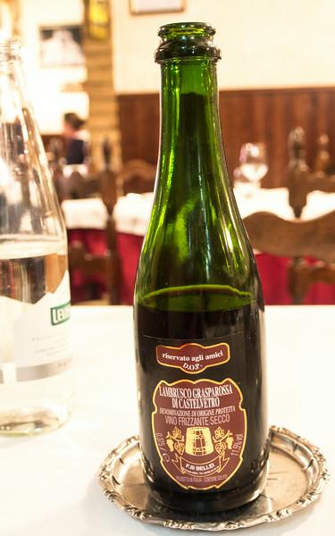 danilo lambrusco wine.jpg