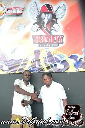 FAMILY FUN DAY-12HRS OF FUN!!  CELEBRATING JAMAICA & TRINIDAD INDEPENDENCE