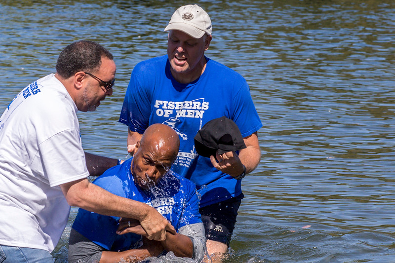 Fishers of Men Baptism 2019-133.jpg
