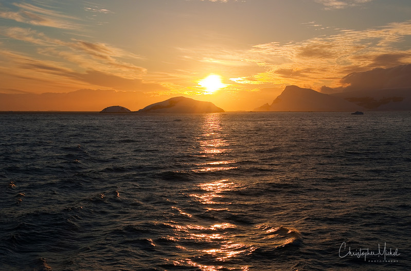 091206_sunrise_drake_2460.jpg