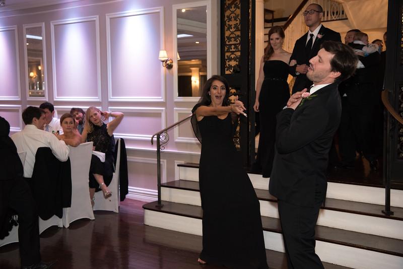 Wedding (247) Sean & Emily by Art M Altman 9979 2017-Oct (2nd shooter).jpg
