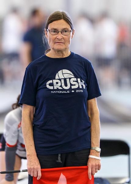 Crush-11.jpg