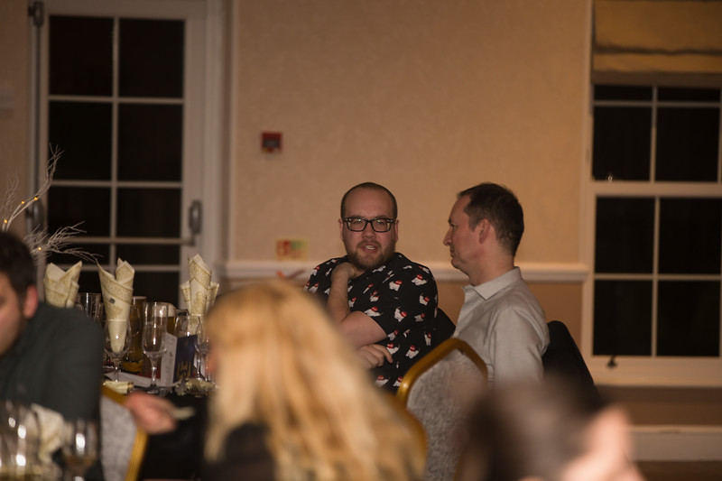 Lloyds_pharmacy_clinical_homecare_christmas_party_manor_of_groves_hotel_xmas_bensavellphotography (149 of 349).jpg