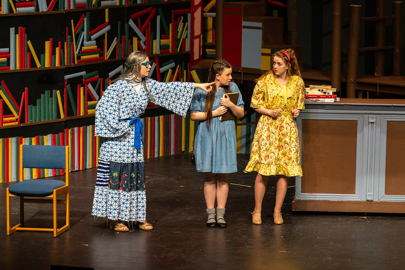 Matilda - Chap Theater 2020-448.jpg
