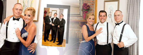 Kimberly and James-Design preview
