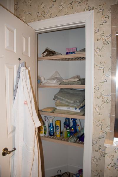 Retirement Home-DSC_0899-034.jpg