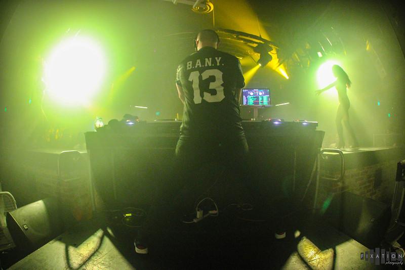 DJ Snake Fixation-107.jpg