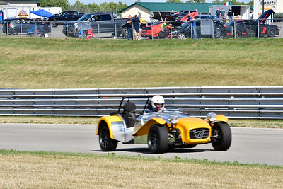 2020 SCCA July 29 Pitt Race Interm Yellow Super 7