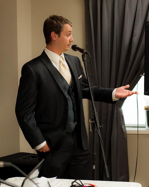 EDITS - Ryan and Lindsey Wedding 2014-295.jpg