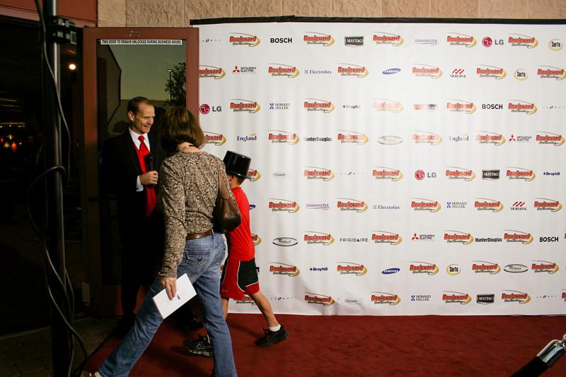 Anniversary 2012 Red Carpet-1314.jpg