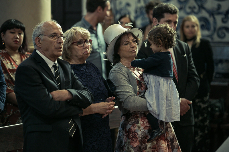 Fernanda e Hugo 02123413.jpg