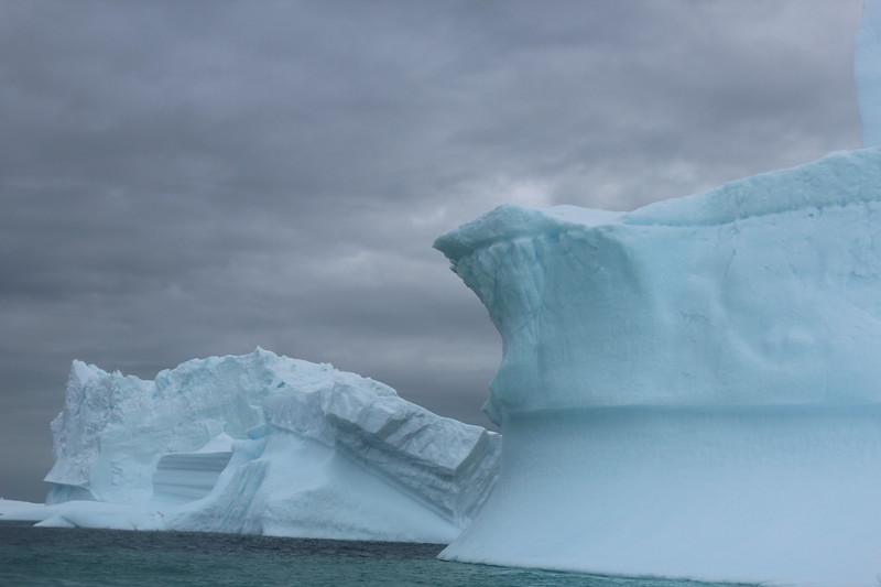 Antarctica 238.JPG